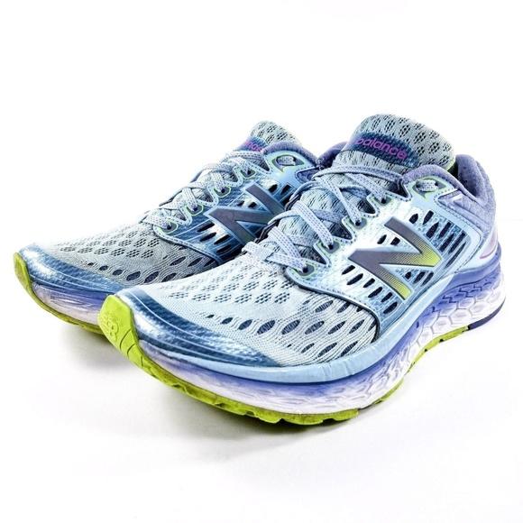 0dd05286bebf03 ... 1080 Running Shoes. M 5bdbe01c9fe486c92b59a1a2